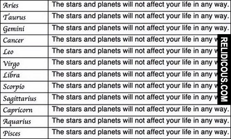 christian_horoscope