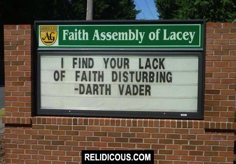 church_sign_darth_vader