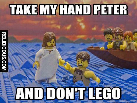 dont_lego