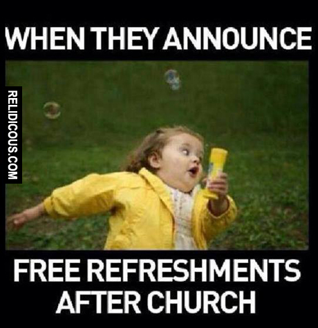 free_refreshments