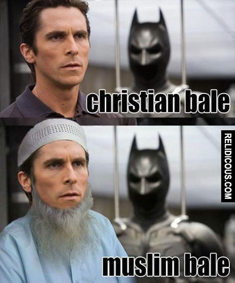 muslim-bale_c_1413711