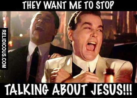 stop_talking