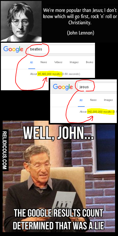 well_john