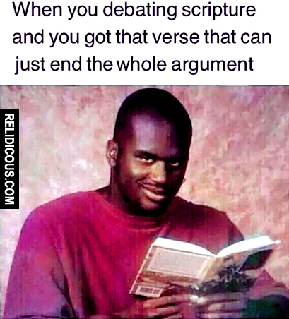 debating_scripture
