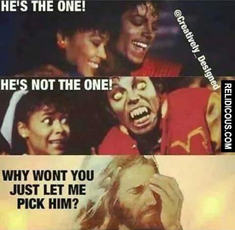 let_God_pick