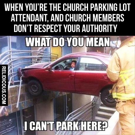parking_lot_attendant