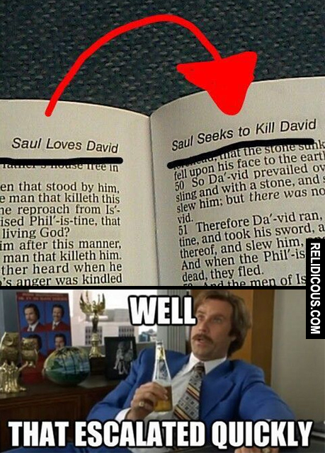saul_david