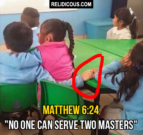 two_masters