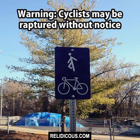 warning_rapture