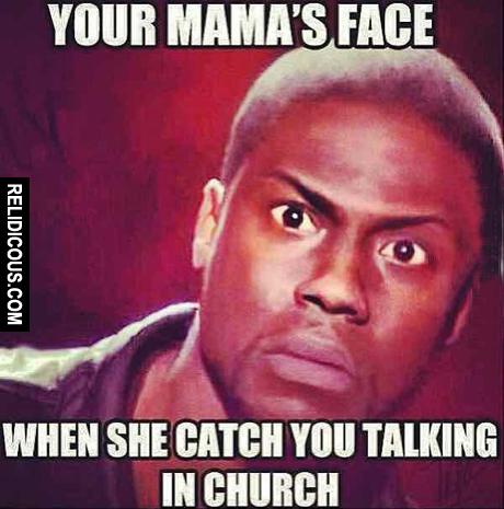 yo_mamas_face