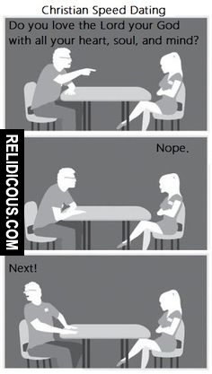 christian_speed_dating