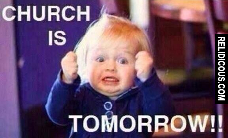 church_is_tomorrow