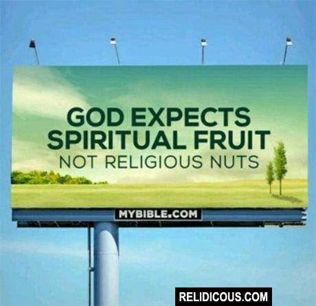 spiritual_fruit