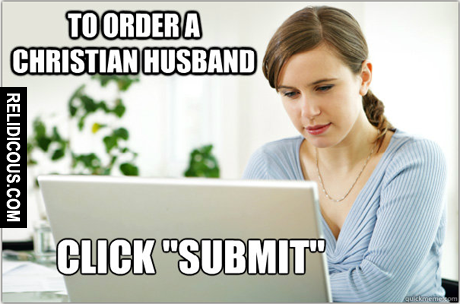 christian-husband-click-submit