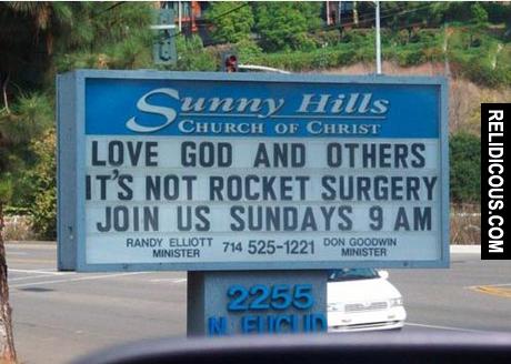 its-not-rocket-surgery-wait-what
