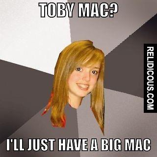 toby_mac