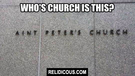 whos_church_is_this