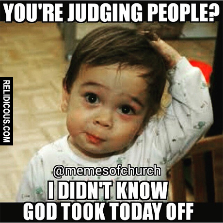 judging2