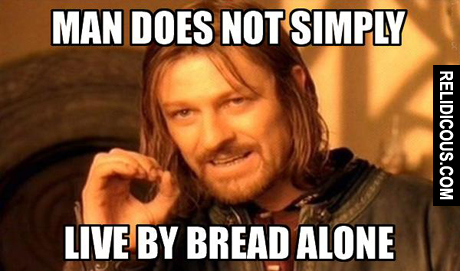 bread_alone
