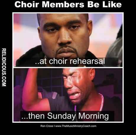 choir_members