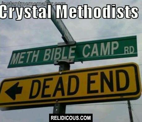 crystal_methodists