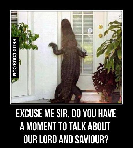 excuse_me_sir