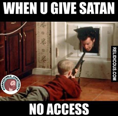 no_access