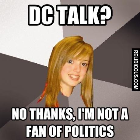 dc_talk