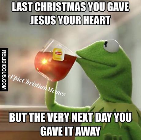 christmas_09