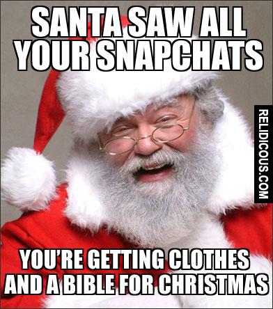 christmas_79