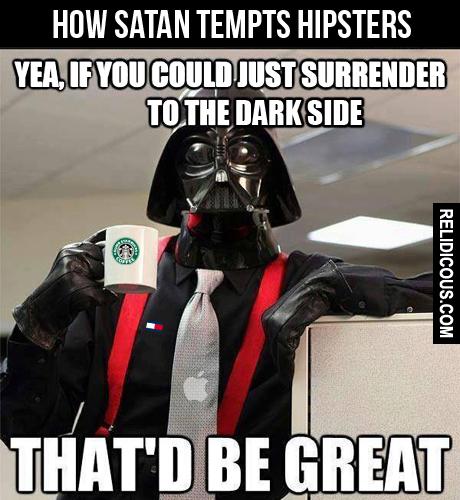 hipster_satan