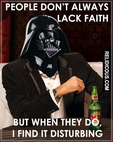 star-wars-meme-interesting-vader