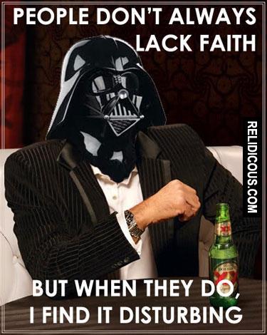 star-wars-meme-interesting-vader