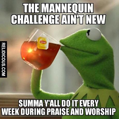 mannequin_challenge