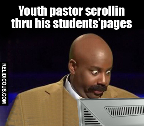 youth_pastors