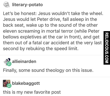 jesus_take_the_wheel