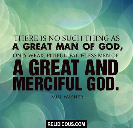 great_man_of_god