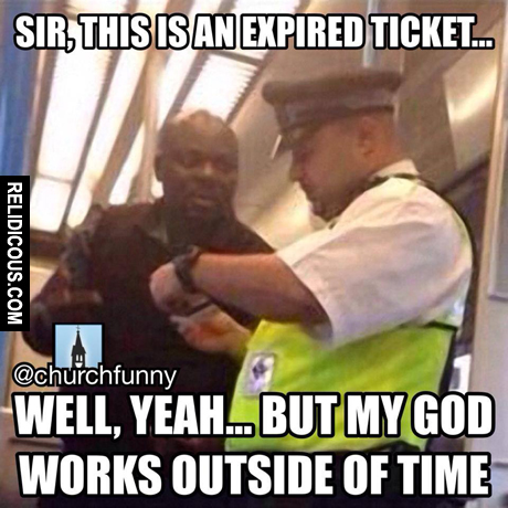 expired_ticket