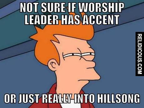 hillsong2