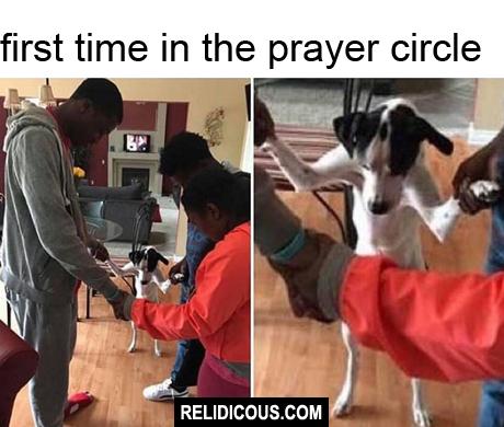 prayer_circle