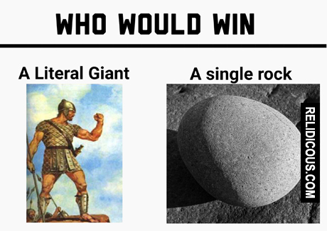 who_would_win