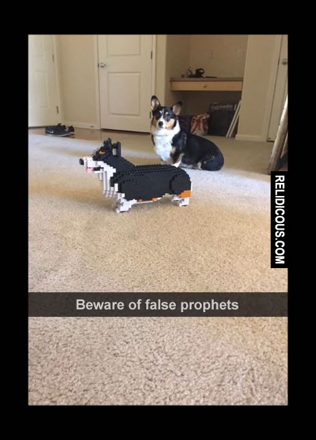 beware_of_false_prophets