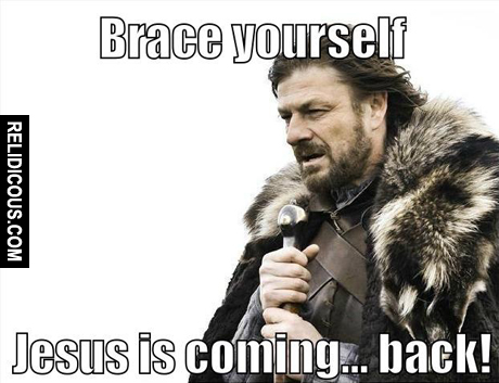 jesus_is_coming_back