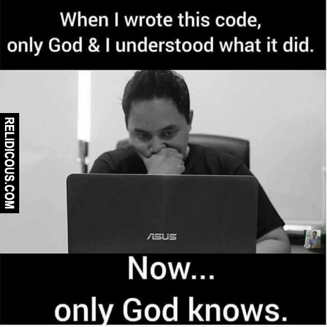 only_God_knows