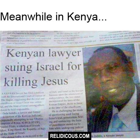suing_israel