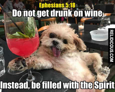 Ephesians_5.18