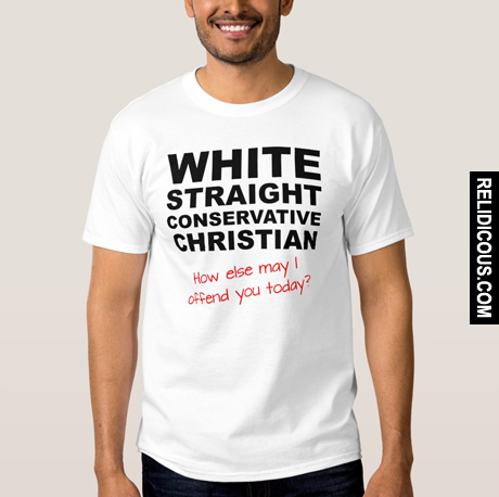 white_straight_conservative_offensive_christian