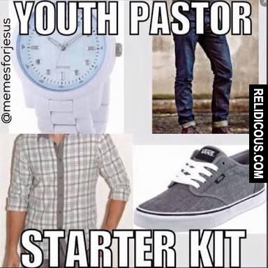 youth_pastor_starter_kit