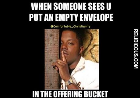 offering_bucket