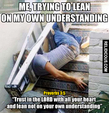 Trust_in_the_Lord